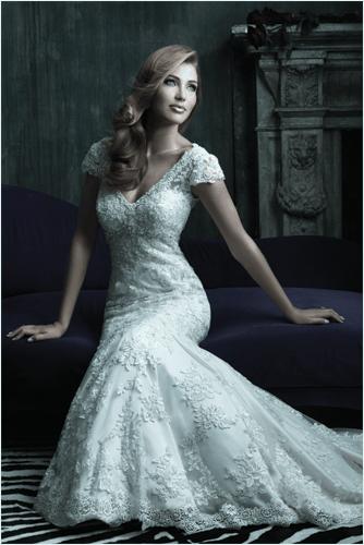 מעצבי שמלות כלה מובילים